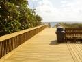 atlantic_dunes_walkway_04-2